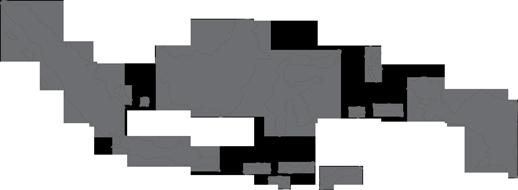 map-indonesia2